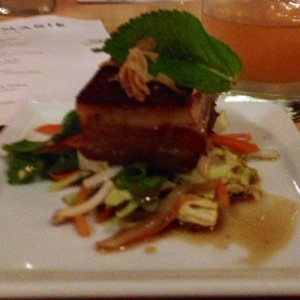 porkbelly